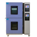 Wholesale Lab Equipment Hot Air Laboratory Vacuum Drying Oven Price with Pump