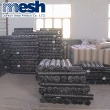 Hexagonal Metal Wire Mesh (XA-HM53)