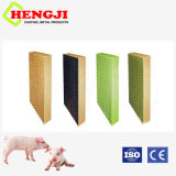 Honey Comb Evaporative Poultry Cooling Pad