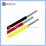 14/5 Electrical Cable 14-5 Electrical Wire 2 0 Electrical Wire Prices 2/0 Electric Cable 2/0 Electrical Cable 2/0 Electrical Service Cable 2/0 Electrical Wire