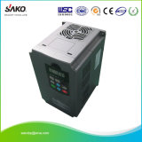 Sako 4kw VFD Variable Frequency Converter of 230V or 380V for Motor Speed Hot Sale Best Price