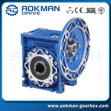 Factory Direct Supply Nmrv Speed Reducer Worm Gearbox