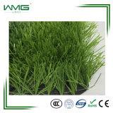 Cheap Hot Sale Sports Flooring Artificial Grass for Football Field