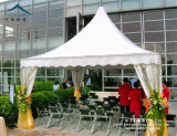 Easy to Assemble Gazebos Pagoda Tent Exhibition Pagoda Tent Nice Tent