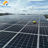 Complete 10kw Solar System on Grid 10 Kw Solar PV System for Home Use