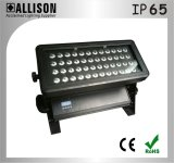 ALS High Quality Waterproof 480W LED City Color Washer Light