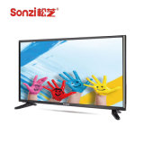 LED TV Manufacturers Wholesale 32 40 43 46 50 Inch Smart LED TV Price in China