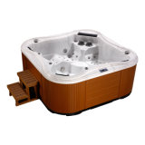Wholesale Balboa System Outdoor Whirlpool SPA