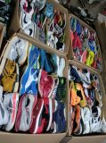 Used Shoes The Most Popular Used Sport Running Shoes