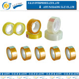 Gold Yellowish Color Stationery Tape