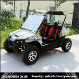 off Road Electric Beach Buggy