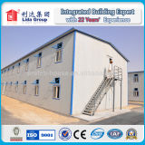Steel Frame School Building/Construction Site Labor Building and Office