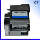 Optical Fiber Cleaver Machine From China