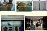 Clothes Fitting Fixture for Display (GDS-SF04)