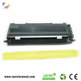 Competitive Price Tn3250 Black Toner Cartridge for Brother Printer Consumable Hl 5340d/5350dr