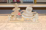 Handmade Wooden Toys for Children in Competitive Price