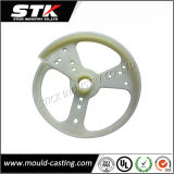 Plastic Wheel for Machinery Parts