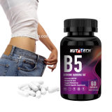 Herbal Strong Slimmg Weight Loss Supplement Fat Burner Capsules for Appetite Control
