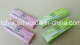 Wholesale Price Slow Burning Rolling Papers Cigarette