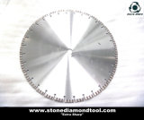 450mm Diamond Concrete Cutting Saw Blade