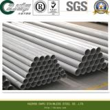 ASTM A269 TP321H Seamless Stainless Steel Tube