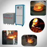 Medium Frequency Induction Block-Type Melting Furnace (JLZ-110)