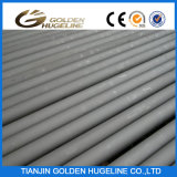 High Quality 304 Stainless Steel Pipe