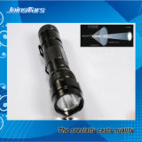 Small CREE LED Flashlight High Quality