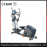 Cardio Ftiness Equipment/ Body Building Gym Machine /Commercial Elliptical Machine /Tz-7015