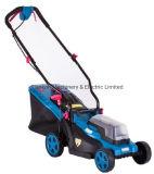 Garden Tool 40V Lawn Mower