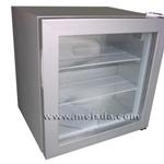 mini deep freezer china small freezer china mini freezer mini 29061