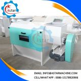 Sifter Screen Machine Grains Powder Cleaning Sieve