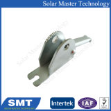 Custom Metal Brackets Custom Die Casting Parts Precision Stamping Parts