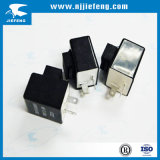 Supplier Motorcycle Cheap LED Knock Flasher Relay