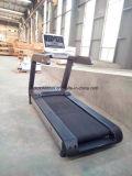 AC Motor Commercial Motorized Treadmill
