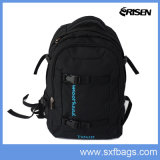 Laptop Computer Notebook Carry Outdoor Camping Fuction Fashion Bag