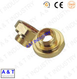 CNC Machining Car Parts, CNC Machine Part