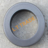 Graphite Mould for Heat Proof Ring