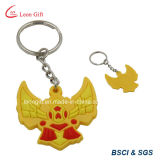 Wholesale Custom PVC Keychains with Competitive Price
