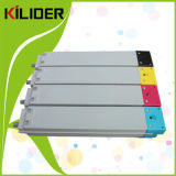 Compatible Clx8640ND Clx8650ND Toner Cartridge for Samsung Laser Copier Printer (CLT659S)