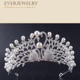 New Design Wholesale, Silver King Crown