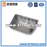 High Precision Magnesium Die Casting Custom Made Components Manufacturer
