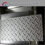 310 310S Embossed Stainless Steel Sheet