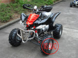 150cc 5 Speeds Forwader 150cc ATV 4 Wheelers Farm ATV (et-ATV020)