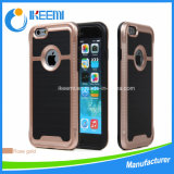 iPhone, for Samsung Armor Case, Mobile Phone Case (VE304)