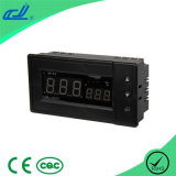 Temperature Controller Xmt-618t (N short shell)