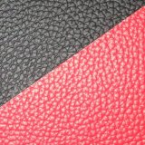 The New Suede Scratch Leather Artificial Leather, PVC Leather