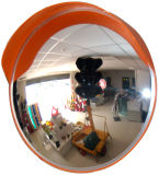 S-1581 Outdoor Traffic Convex Mirror