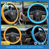 Customized High Quality Auto Parts Steering Wheel Cover Silicone Product