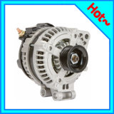 Car Starter Alternator for Land Rover Discovery III 04-09 Yle500390 Yle500400